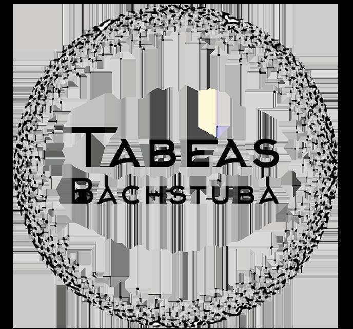 Tabeas Bachstùba